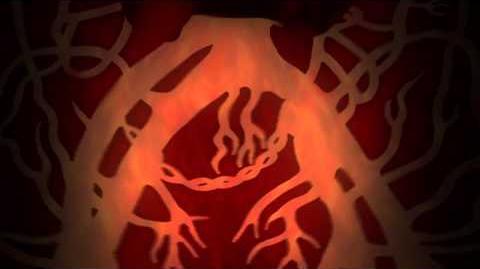 Dethklok - I Ejaculate Fire Official Music Video-0