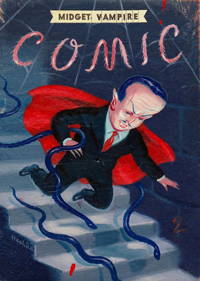 COLOMBO2-midget-vamp-comic-hi-res