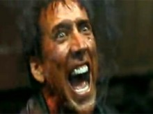 Nic-cage-ghost-rider-220x165