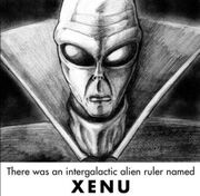Xenu2