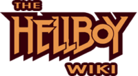 http://hellboy.wikia