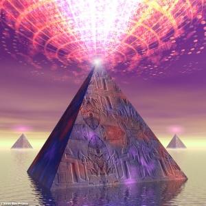 1pyramid11