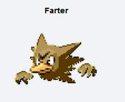 Farter1