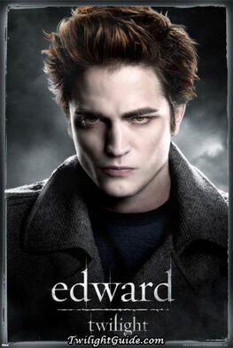 Twilight-movie-edward