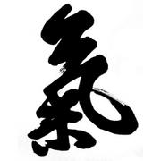 Ki-hanja