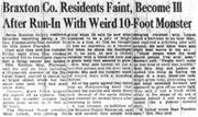 11240px-Flatwoods monster newspaper1
