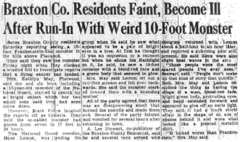 File:11240px-Flatwoods monster newspaper1.png
