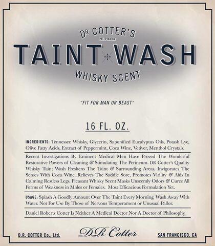 File:Taint-warsh-label.jpg