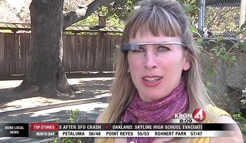 Sarah-Slocum-visits-earth-with-Google-Glass