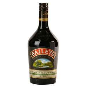 LIQ-LIQ-013-400X400-Baileys Irish Cream 1L