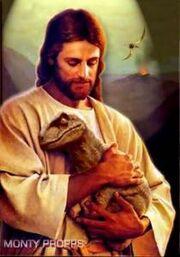 Raptor-jesusthumbnail