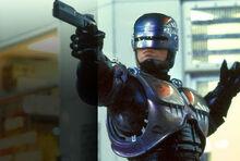 Robocop-thumb-550x370-20760