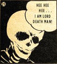 Lorddeathman