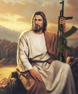 Jesus-christ-by-simon-dewey copy