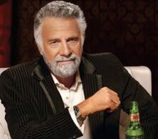 0917p5-The-Most-Interesting-Man-in-the-World