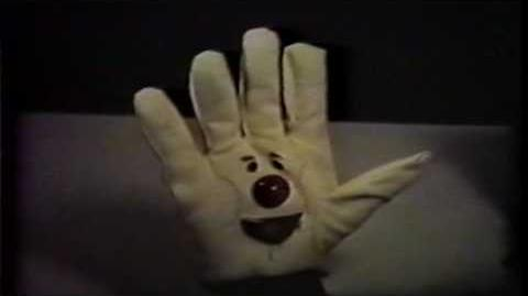 Attack Of The Helping Hand ! (1979) - Restored
