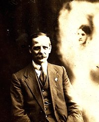File:Man with the spirit of his deceased first wife 2780193651.png