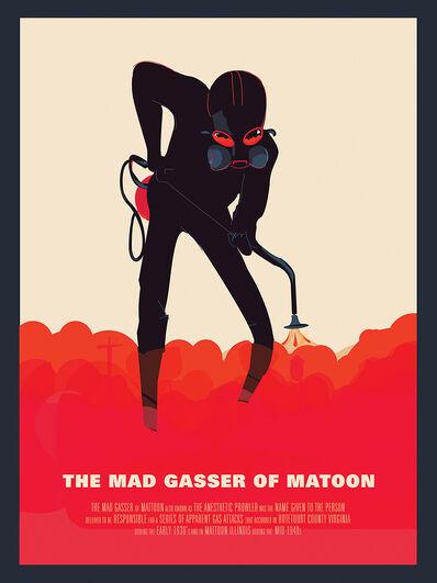 The-Mad-Gasser-of-Matoon