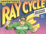 Ray Cycle