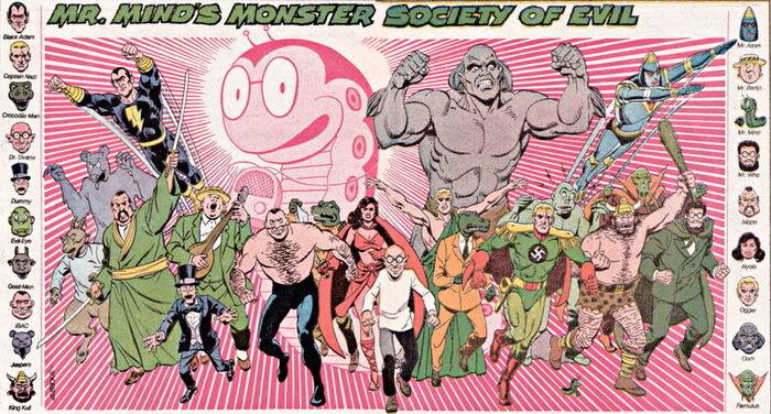 800px-Monster Society Of Evil