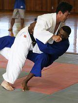 050907-M-7747B-002-Judo