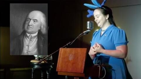 Jeremy Bentham and the Formula for Happiness Odd Salon ODDMENTS 2017 2 8