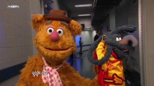 WWE-Raw-FozzieGonzo-Arms02-(2011-10-31)