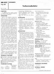 GE Turboencabulator pg 2