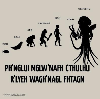 Cthulhu-evolution-1