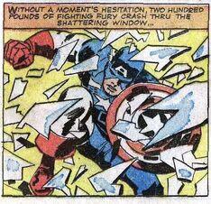 Avengers V1 004-17