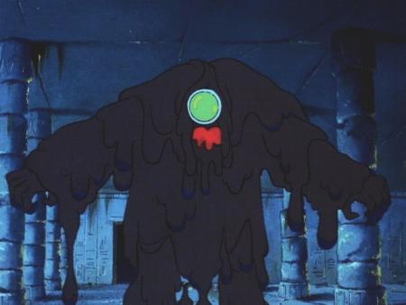 File:Tar Monster.jpg