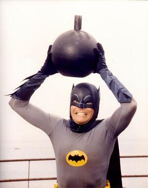 Batmanwithbomb