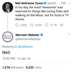 Neil-degrasse-tyson-neilt-10h-v-in-my-day-the-word-32218474
