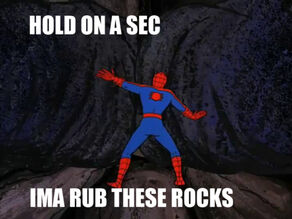 Spider-meme-11