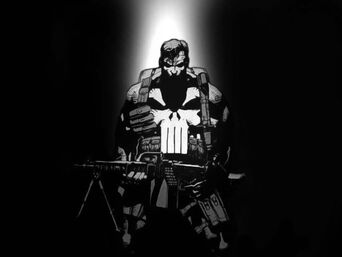 The-Punisher-69417785103