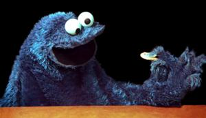 Cookie70s