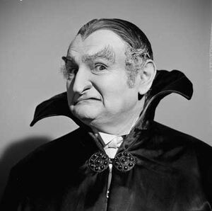 Uncle-fester-rules