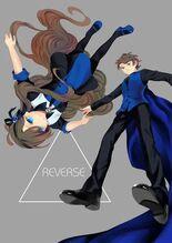 50d00ec378eb41fc08f020270b5608d0--gravity-falls-anime-reverse-gravity-falls