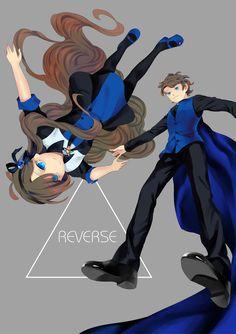 File:50d00ec378eb41fc08f020270b5608d0--gravity-falls-anime-reverse-gravity-falls.jpg