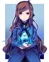 2a1dde3c92cf21f4ac873c716c5e5ce0--gravity-falls-anime-reverse-gravity-falls