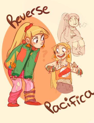 File:Pacifica S..jpg