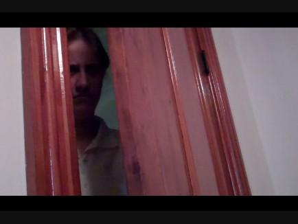 File:Creepy Susan in the Door.jpg