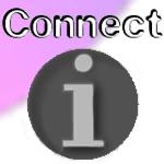 Mainpage-welcome-BOTTOM5