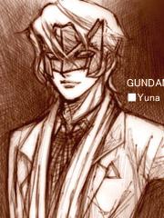 ファイル:Yuna.jpg
