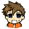 ファイル:Ico-shigeto-osore.jpg