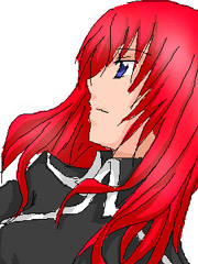 ファイル:Meirin.jpg