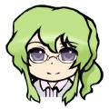ファイル:Ico-sensei-sw.jpg