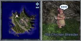 ChickenBreeder