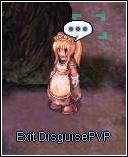 ExitDisguisedPVP