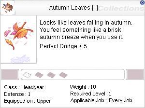 AutumnLeaves-1-